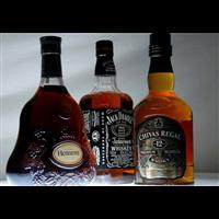海珠闲置洋酒回收价格各不相同