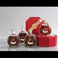 三水更新洋酒回收价格3L装洋酒回收价提高