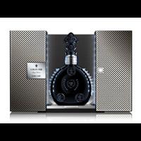 高明回收轩尼诗XO洋酒礼盒装洋酒回收报价