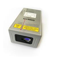 瑞士进口迪马斯Dimetix远距离激光测距仪位移传感器德国法国NADO