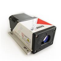 瑞士进口迪马斯Dimetix长量程激光测距仪位移传感器德国拿度