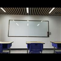 荆州学生课桌椅批发