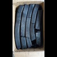 竹炭生产厂家竹炭批发价格竹炭供应商