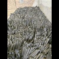 厂家直销竹炭竹炭批发价格