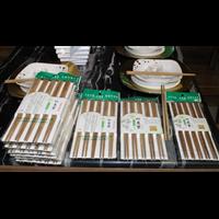 河南洛阳碳化竹筷碳化竹筷供应商