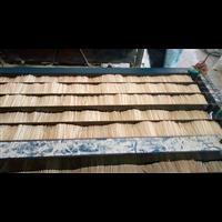 湛江一次性裸筷现货出售