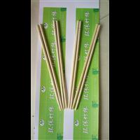 江西一次性裸筷供货商
