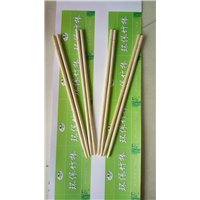 广州一次性竹筷哪家好广州哪里有卖一次性竹筷