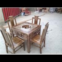 武汉火锅桌椅