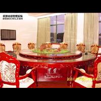 武汉电动餐桌厂家