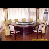 武汉电动餐桌