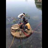 天津化粪池清理|天津市政管道清淤