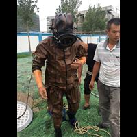 河北省市政管道疏通|河北省高压清洗