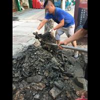 河北省化粪池清理|河北省市政管道清淤