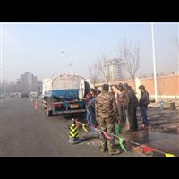河北省机器检测|河北省CCTV管道检测潜望镜