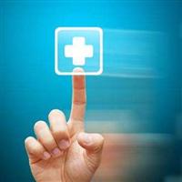 郑州国产三类医疗器械注册需要多长时间_河南事事通更专业