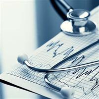 郑州三类医疗器械经营许可办理 事事通医疗器械咨询