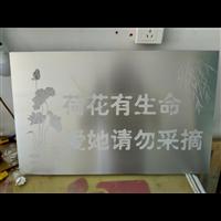 北京门头沟标识标牌供应商电话