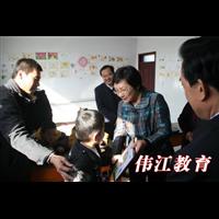 【邯郸(自闭症)】教育方法,【邯郸(自闭症)】症状有哪些