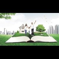 惠州BOB体育网站:空气污染不只影响儿童大脑!