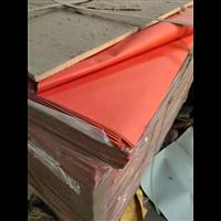 五彩纸回收