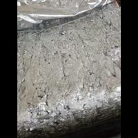 纯铝箔回收