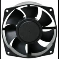 EC 高效节能散热风扇    16050