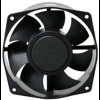 直流110V散热风扇轴流风机-16050