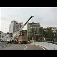 漳州吊车出租出租&漳州吊车出租电话13960100020