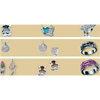 东莞珠宝首饰展报价-东莞珠宝首饰展示定制-珠宝首饰展示