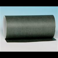 0.125mm青稞纸青壳纸 QKZ-0125