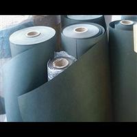 0.18mm青稞纸青壳纸 QKZ-018