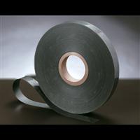 0.2mm青稞纸青壳纸 QKZ-020