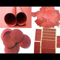 0.15mm红快巴纸电绝缘纸 HKB-015