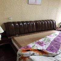 ❤常州沙发翻新多少钱❤