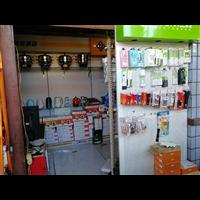 晋中市家电销售