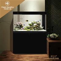 【可丽爱水族箱鱼缸价格】最新水族箱鱼缸价格/批发报价