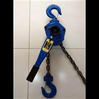 贺州钢绞线厂家批发电话-钢绞线厂家批发电话