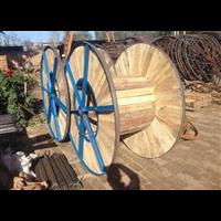 长沙电缆轮报价电缆轮生产厂家