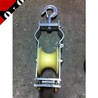 吉林电缆直角轮价格电缆直角轮批发