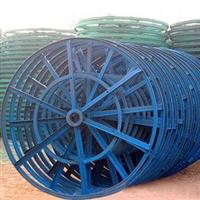 山西电缆轮价格电缆轮批发