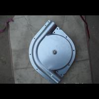 广州转角轮生产厂家转角轮供应商