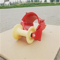 广州井口滑轮批发价格井口滑轮供应商