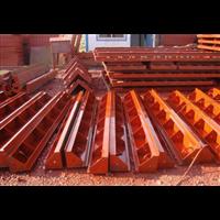 台州钢模板厂