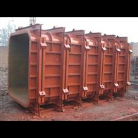 舟山钢模板#浙江台州钢模板厂