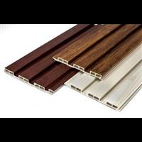 竹木纖維集成板