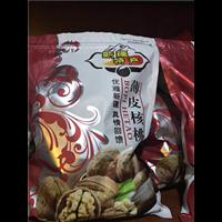 佰巢水果坚果
