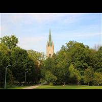 新疆加拿大№留学西安大略大学