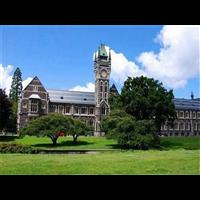 新疆新西兰留这么肯定学�奥克兰理工大学