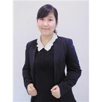 新疆資深國際升學指導師米婭老師
